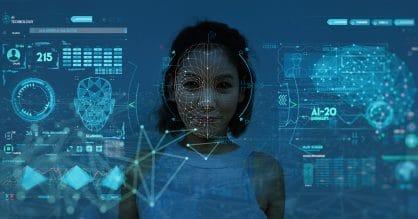 Europa quer regular inteligência artificial e mira o exemplo da GDPR