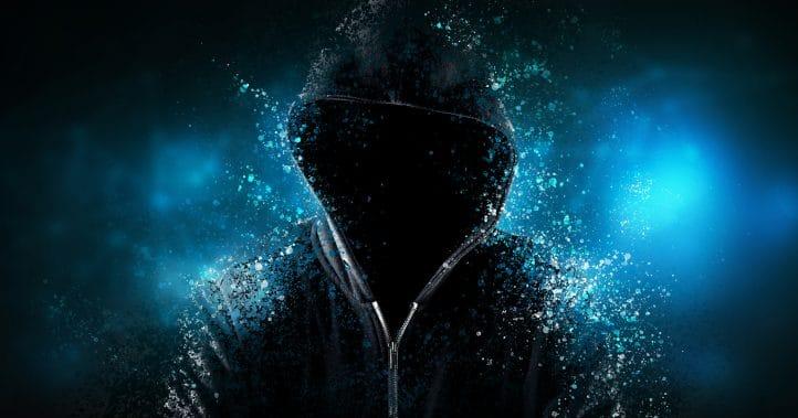 LGPD muda o papel do presidente da empresa em ataques hackers