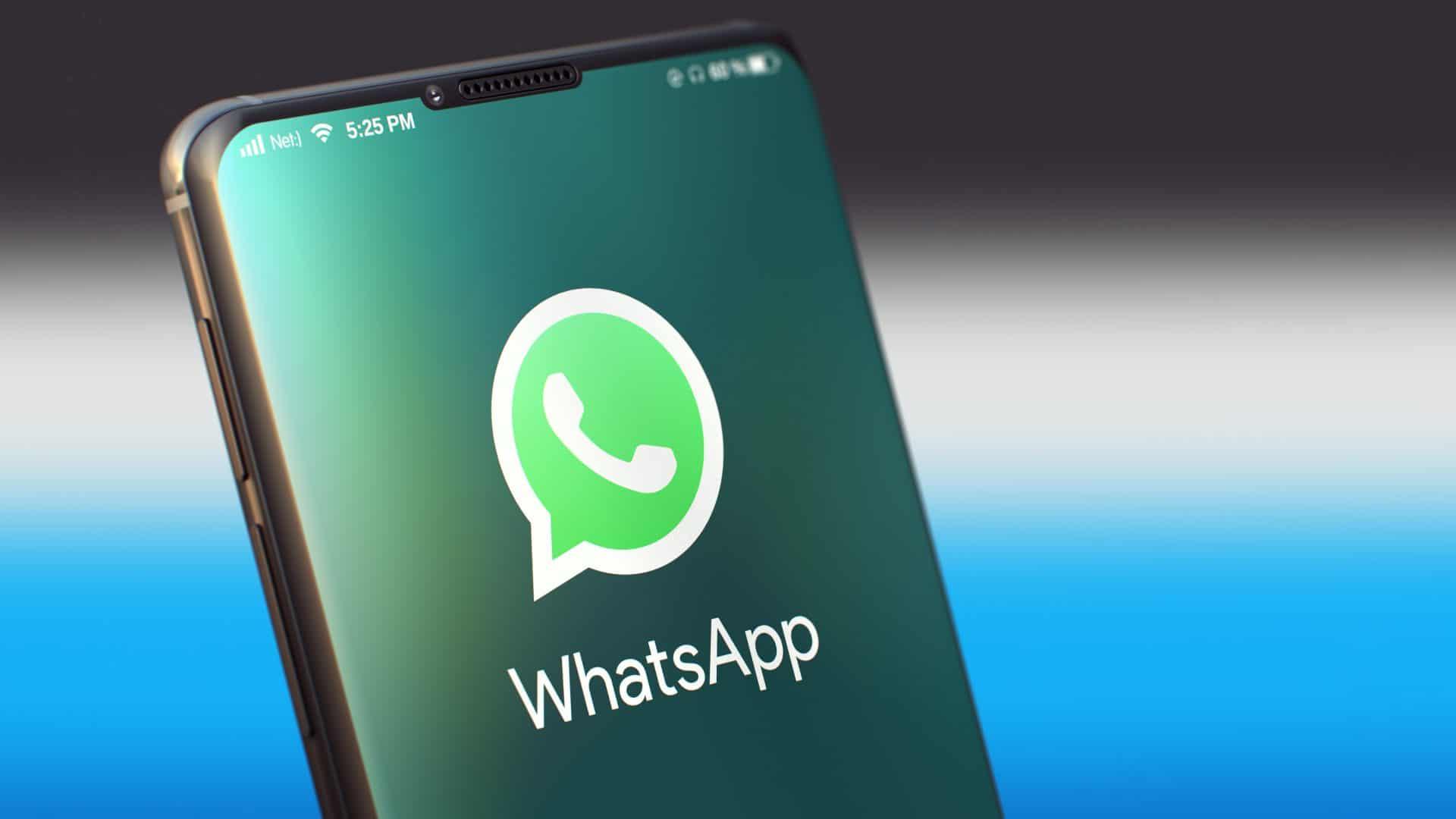 Associação de defesa do consumidor apresenta reclamação contra mudanças nas políticas de privacidade do WhatsApp