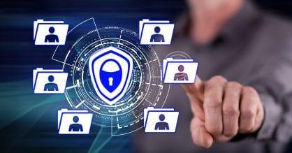 Autoridade judicial pode solicitar informações a provedores de internet apenas especificando o nome do usuário