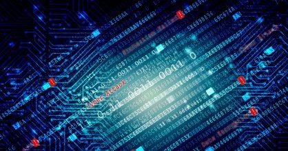 Consumidores buscam danos morais por vazamento de dados