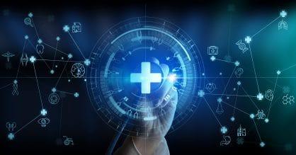 Como a Lei Geral de Proteção de Dados (LGPD) pode impactar clínicas médicas?