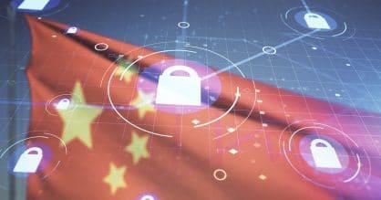 China aprova nova lei de privacidade de dados pessoais