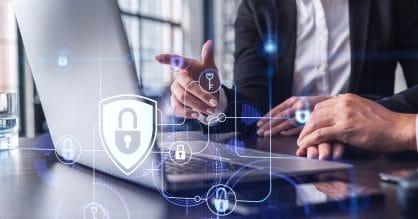 Congresso vê explosão de projetos sobre privacidade e proteção de dados