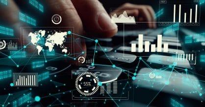 Corregedor do TSE determina que plataformas digitais suspendam repasses financeiros a páginas que propagam desinformação