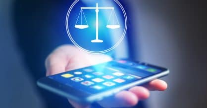 Apresentado PL que pretende proibir a edição de leis que visem o controle de postagens em redes sociais