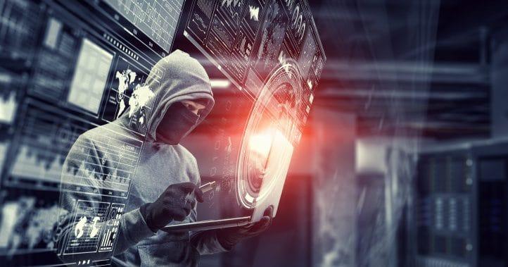Microsoft hackeada? Empresa alerta milhares de clientes sobre vazamento de dados