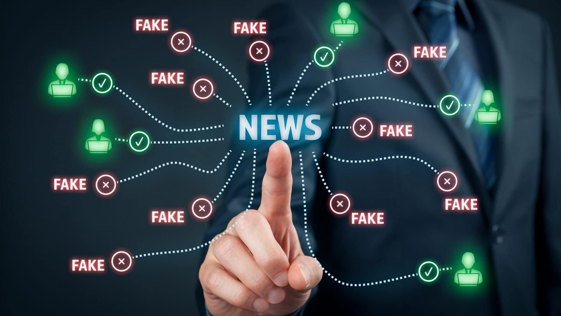 Guarda de mensagens enviadas em massa divide opiniões em debate sobre projeto das fake news
