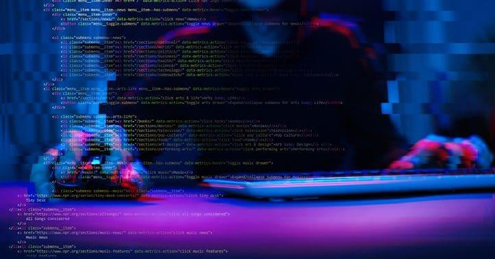 Brasil está entre os 10 países mais atingidos por ransomware