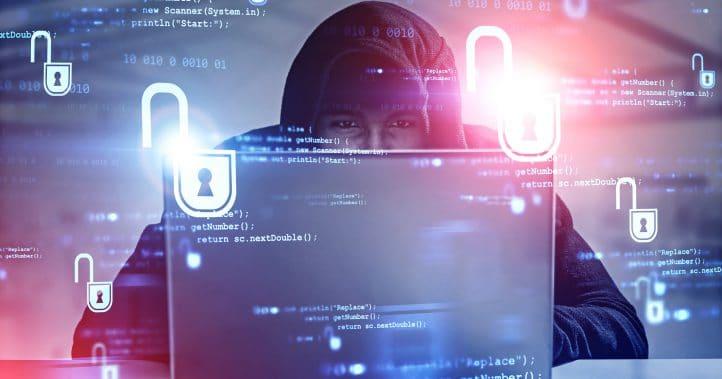 Após ataques hackers, mercado segurança digital deve faturar US$ 250 bi