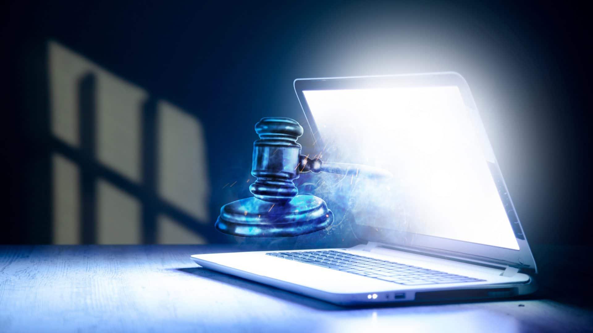 Câmara aprova PEC que inclui proteção de dados na Constituição