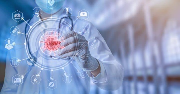 As melhores práticas de classificação de dados pós pandemia