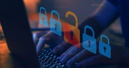 Justiça reverte decisão e inocenta Cyrela em 1° caso da lei de proteção de dados