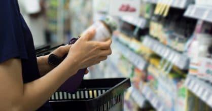 ANPD estuda práticas de proteção de dados no setor farmacêutico