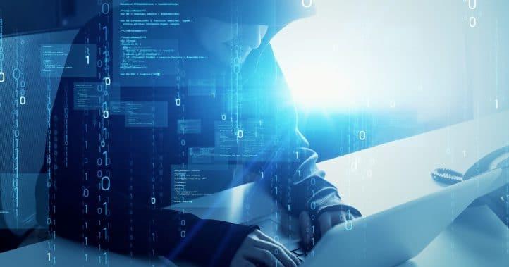 Agência de Cibersegurança dos EUA lança manual informativo contra sequestros digitais