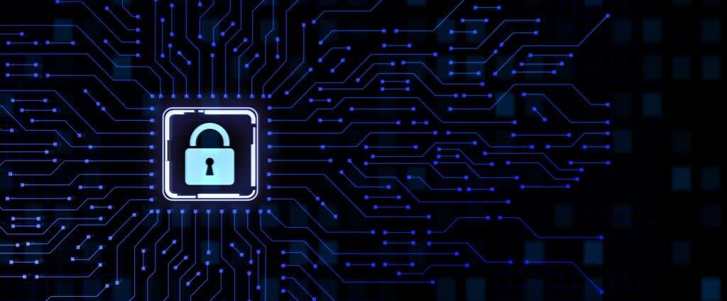 ABNT cria norma para gestão de Privacidade e Proteção de Dados