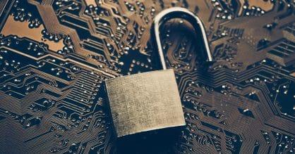 Comissão aprova projeto que dobra multa por reincidência nos casos de vazamento de dados pessoais