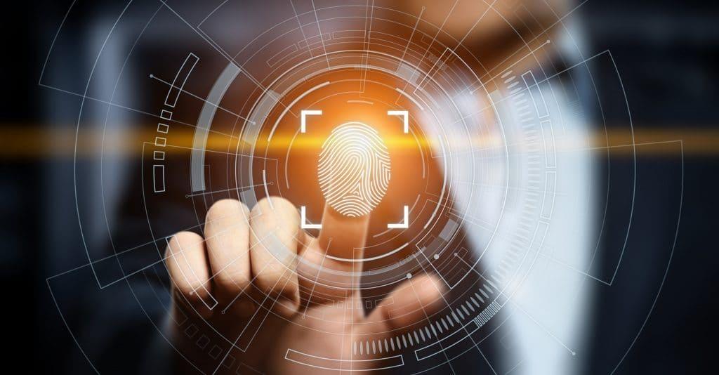 Comissão aprova projeto que torna obrigatório aparelho de identificação biométrica em estádios