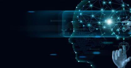 Câmara aprova marco legal para inteligência artificial; entenda implicações