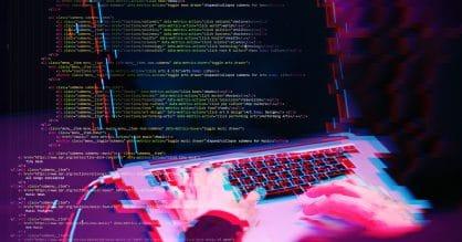 Ransomware cai na América Latina, mas segue como principal ameaça