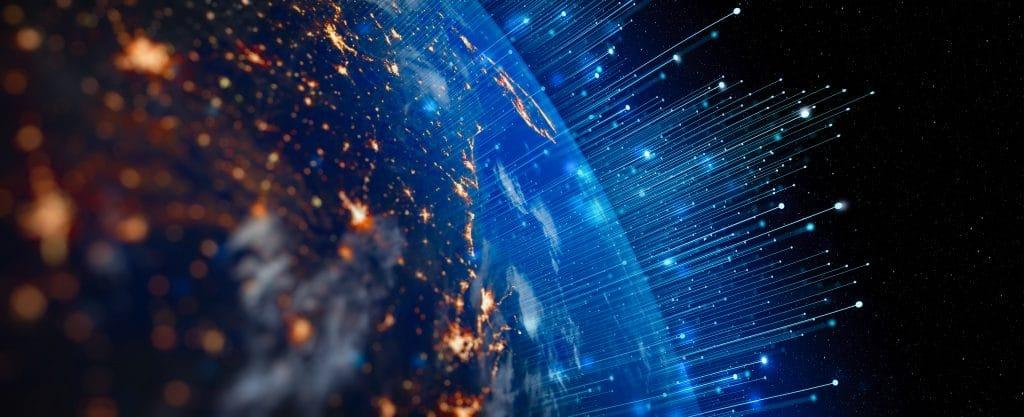 Sexta Turma limita requisição de dados genérica feita a provedor de internet em investigação criminal