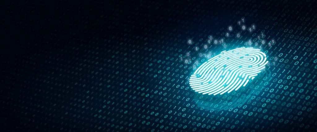Ao coletar dado biométrico, a Drogasil viola a LGPD, sustenta o Procon/SP