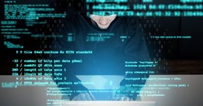 Governo dos EUA convoca reunião para discutir sequestro de dados