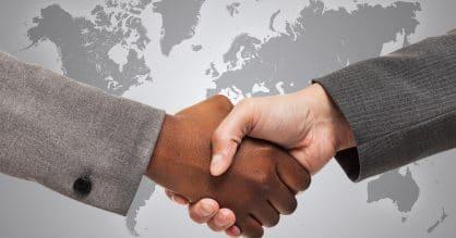 ANPD firma primeiro acordo internacional e ingressa em fóruns globais